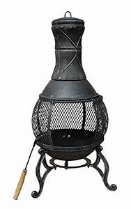 Abdeckplane Für Grill : grills und andere gartenausstattung von bentley bbq online kaufen bei m bel garten ~ Whattoseeinmadrid.com Haus und Dekorationen