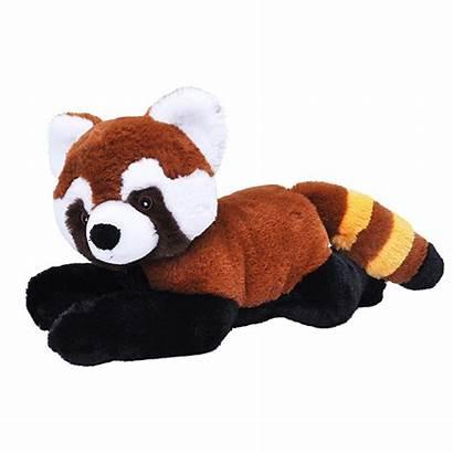 Panda Plush Toy Zoo Sa