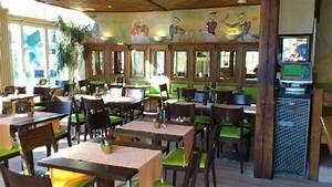 Restaurant In Saarbrücken : die kartoffel saarbr cken restaurant bewertungen telefonnummer fotos tripadvisor ~ Orissabook.com Haus und Dekorationen