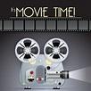 It's Movie Time: 21 Movies For Teachers | TeacherCents