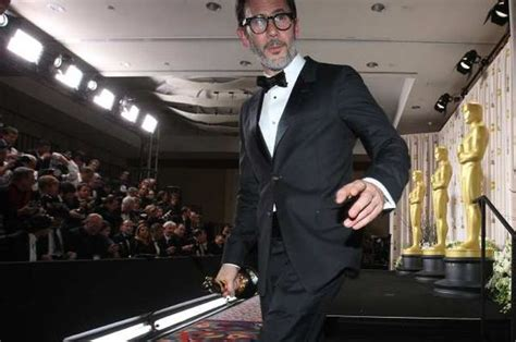 the artist michel hazanavicius full movie academy of motion picture arts and sciences 24 frames