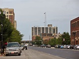 Memphis population decline to residents leaving among U.S ...