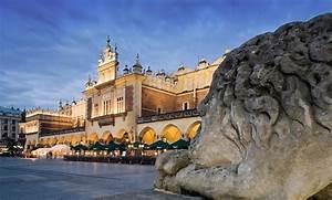 Krakow 2018: Best of Krakow, Poland Tourism - TripAdvisor
