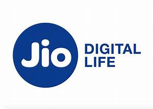 Cisco & Reliance Jio Build World's Largest All-IP | The ...
