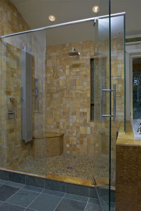 stone tile remodeling stockton nj charles tiles