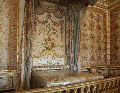 Bedroom Versailles by Palace Of Versailles Bedroom Www Indiepedia Org