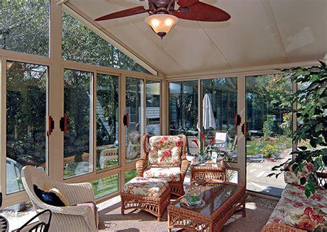 Three Season Rooms Pictures by 3 Season Room Three Season Sunrooms Patio Enclosures