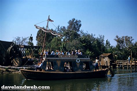 Keelboat Pictures by Disneyland Keel Boat And Raft Photos