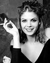 Valentina Chico | Cinema - Smoking in the Eyes - Women ...