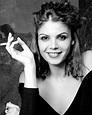 Valentina Chico   Cinema - Smoking in the Eyes - Women ...