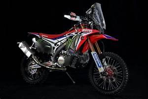 Honda 450 Crf : oem honda crf rally decals ~ Maxctalentgroup.com Avis de Voitures