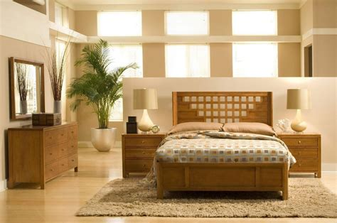 modern light wood bedroom furniture kbhome sanantonio