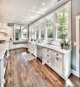sunroom off kitchen design ideas 23 best sunrooms fall With sunroom off kitchen design ideas