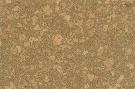 cork flooring on sale cork floor sale athens sanded jelinek cork