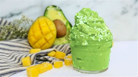 where to get turmeric avocado mango n 39 healthy further food