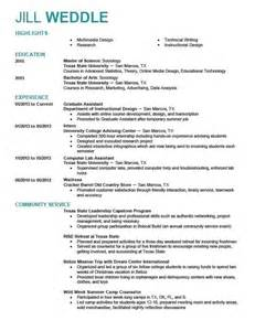 work abroad resume update updated resume crisp colorful it can be tempting to make your resume creative and different