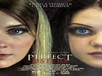 Download Perfect Sisters movie for iPod/iPhone/iPad in hd ...