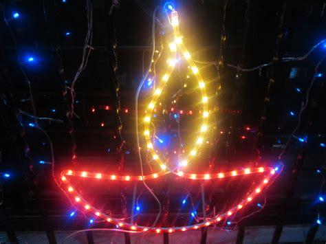 diwali lights diwali lights diwali diwali decorations