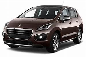 Rappel Constructeur Peugeot 2008 : peugeot 3008 neuve achat peugeot 3008 par mandataire ~ Medecine-chirurgie-esthetiques.com Avis de Voitures