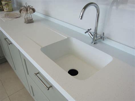 kitchen sinks glasgow krion kitckens worktop contemporary kitchen glasgow 3013