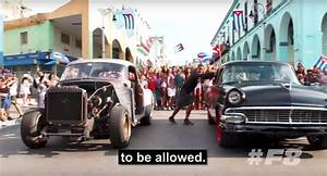 Fast And Furious F8 : fast and the furious 8 cars 51 chevy fleetline ff8 f8 cars and bikes pinterest chevy ~ Medecine-chirurgie-esthetiques.com Avis de Voitures