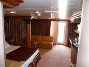 1 room cabin plans studio design gallery best design
