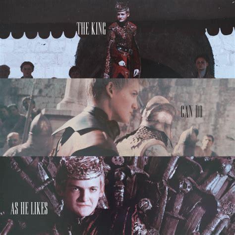 King Joffrey Meme - got meme one kingjoffrey baratheon