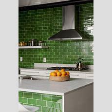 An La Kitchen Goes Green Remodelista