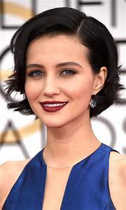 Golden Globes 2015: Hair and makeup inspiration from 60 ...