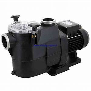 Pompe De Piscine Hayward : pompe de filtration pour piscine hayward super pump vitesse variable 19 5 m3 h hayward ~ Melissatoandfro.com Idées de Décoration