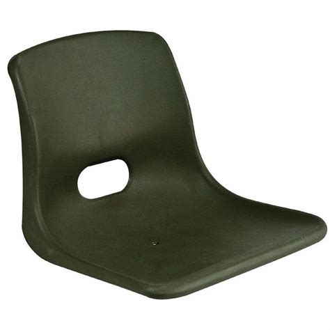 Fishing Boat Seats Clearance by 25 Best Ideas About Bass Boat Seats On