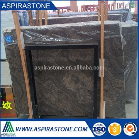 marble window sills for sale marble window sills for sale brown eramosa marble price buy eramosa marble price brown marble