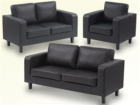 8 seater table size great value leather box sofa set 3 2 1 only for 275
