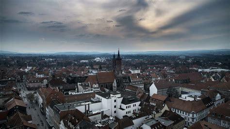 Mai 2007 im gespräch mit der az. Göttingens Innenstadt wird vor Bombenentschärfungen geräumt