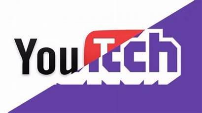 Twitch Google Gaming Streaming Banner Billon Compra