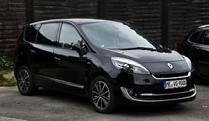 Scenic 2011 : renault scenic 2 0 2011 auto images and specification ~ Gottalentnigeria.com Avis de Voitures