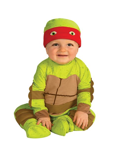 one tiny turtle read and infant turtle jumper