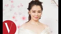 徐若瑄:沒有人的人生是完美的,但我為自己的打100分 | Vogue Taiwan - YouTube
