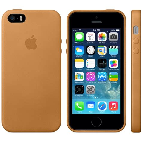 Best Iphone 5s Cases The Best Iphone 5s And Iphone 5 Cases