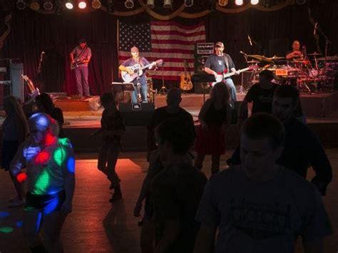 Local Music Scene Rockin', Despite Handlebar's Closing