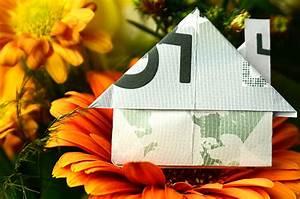 Geldscheine Falten Haus : geldscheine falten geldscheine falten anleitungen mit fotos ~ Lizthompson.info Haus und Dekorationen