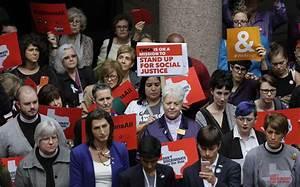 Democrats make gains in Texas Legislature, but Republicans ...