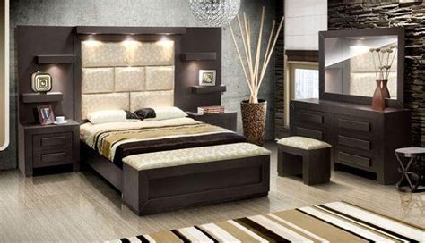 Bedroom Suites Palmerston by Your Guide To Bedroom Suites Bedroom Furniture