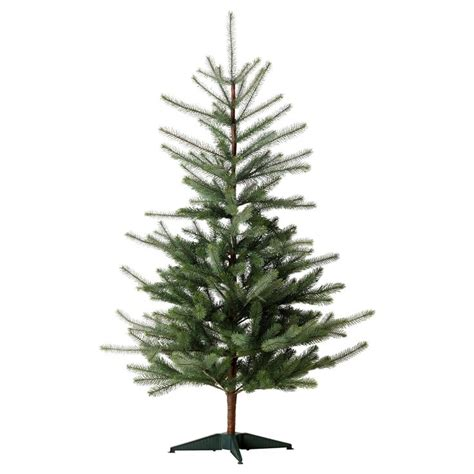 1000 ideas about small artificial christmas trees on