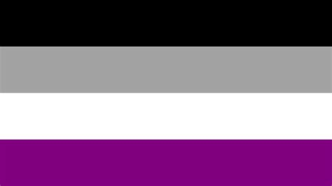 asexual colors asexual explorations the plan b ad ordeal now