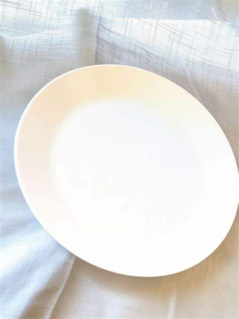 microwave safe glass tempered ikea dish plate dishwasher dinner plates
