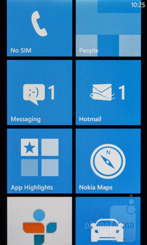how to install apps from pc to lumia 510 review aogala