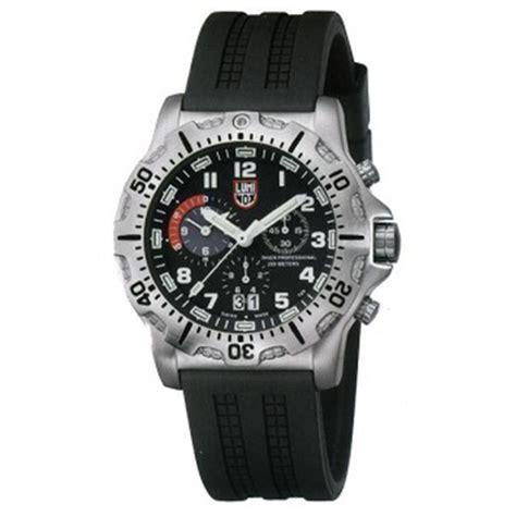 Jam Tangan Luminox Automatic jam tangan luminox l 8151 original murah