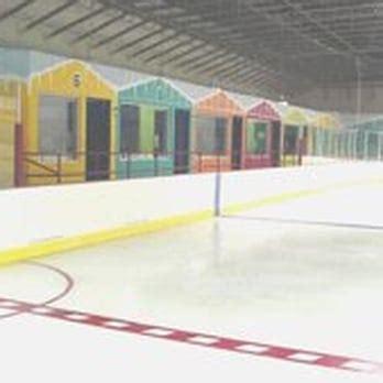 Hammock Skating Rink by Kendall Arena 61 Photos 33 Reviews Skating