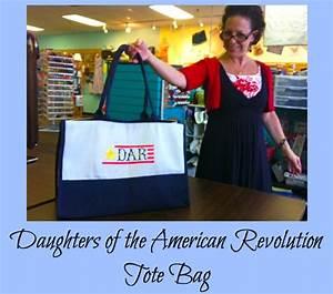 DIY: Daughter&#... Daughters Of The American Revolution
